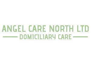 ANGEL CARE NORTH LTD_edited.jpg