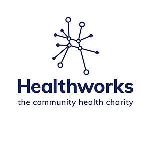 Healthworks.png