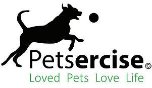 petsercise-logo.jpg