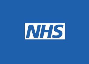 NHS: Harm reduction strategies for alcohol dependence