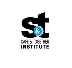safe and together institute.jpg