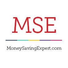 Money saving expert.jpg