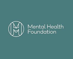 mhf-logo_0.jpg