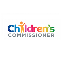 website-news-logo.png
