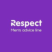 respect-mens-advice.jpg