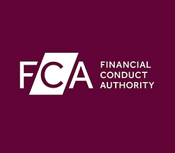 Financial Conduct Authority.png
