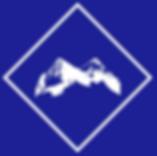 Tip Top Digital Ltd - Logo.PNG