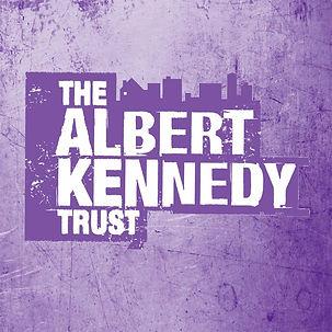 ALBERT-KENNEDY-TRUST.jpg