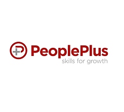 People plus.png
