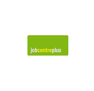 jobcenter1.png