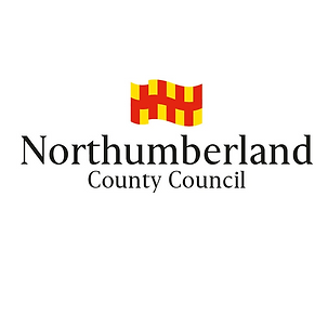 Northumberland Council.png