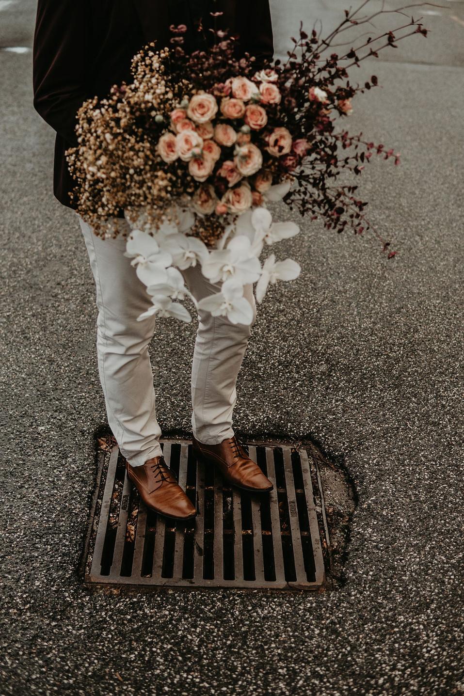 freo-urban-wedding-shoot-70.jpg