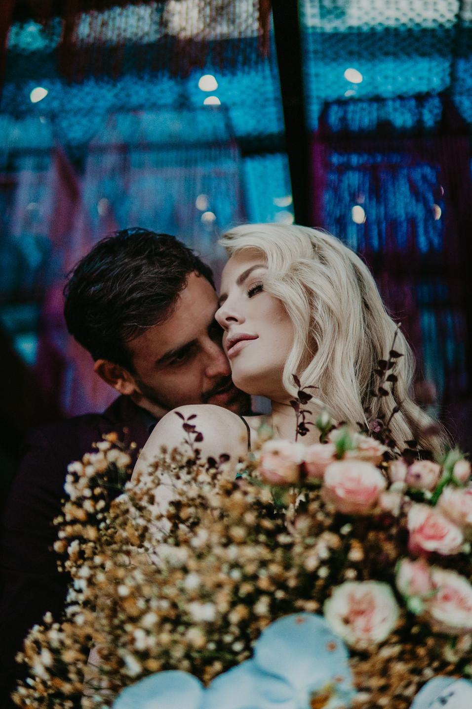 freo-urban-wedding-shoot-78.jpg