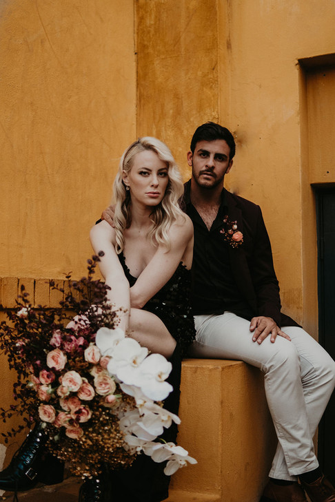 freo-urban-wedding-shoot-125.jpg