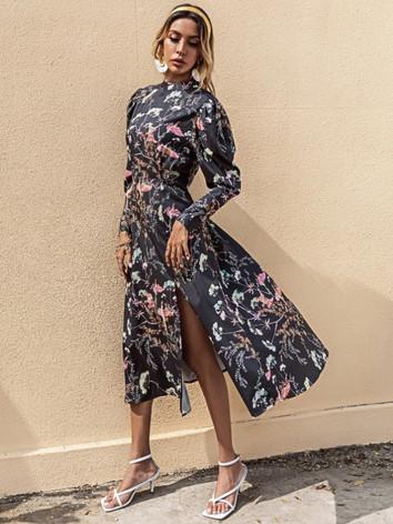 Funky Floral Dress.jpg