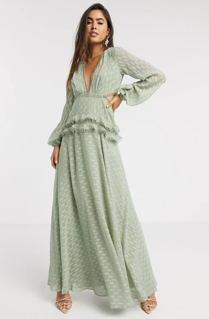 Olive Maxi - Client Wardrobe.jpg