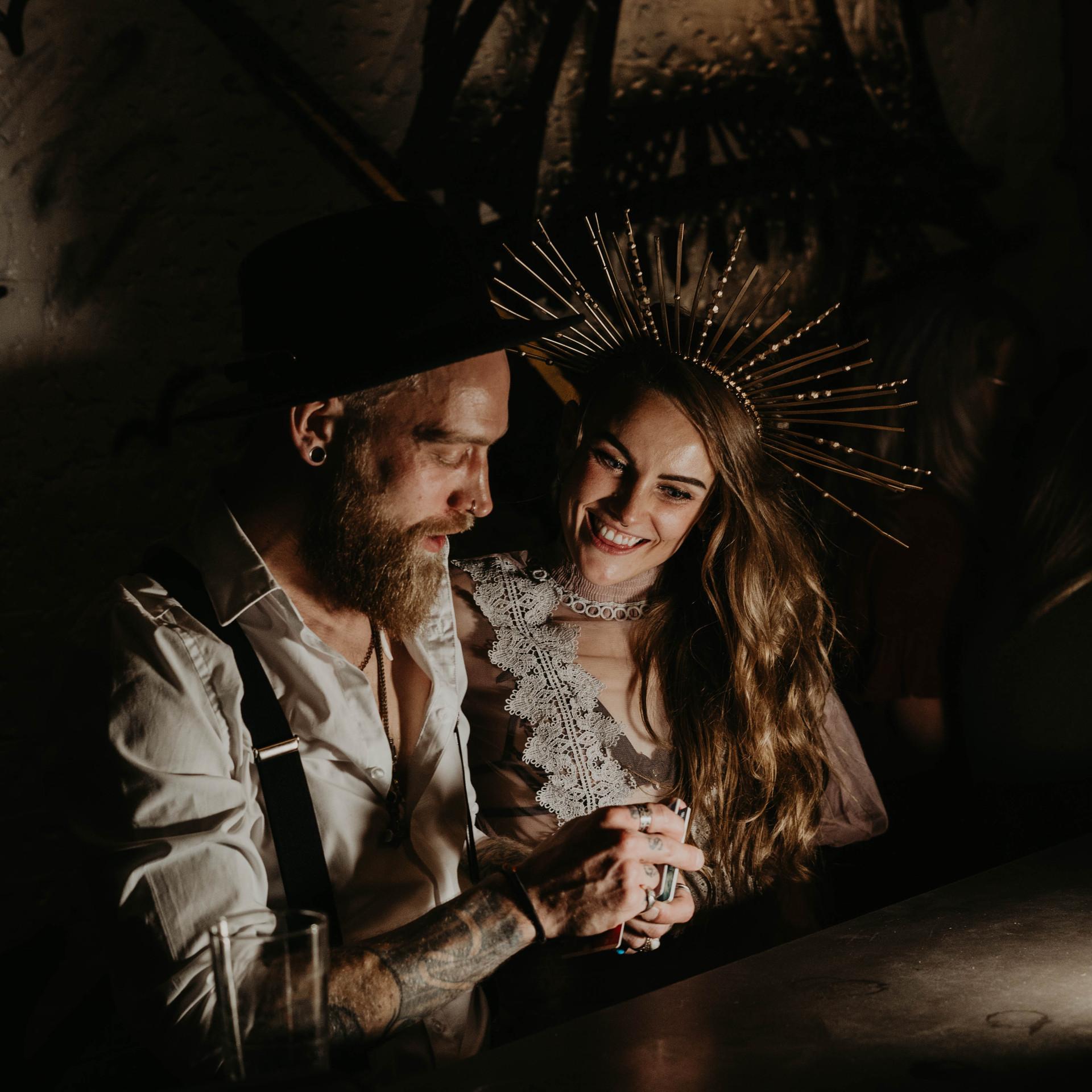 Modern Brisbane Bar Wedding.jpg