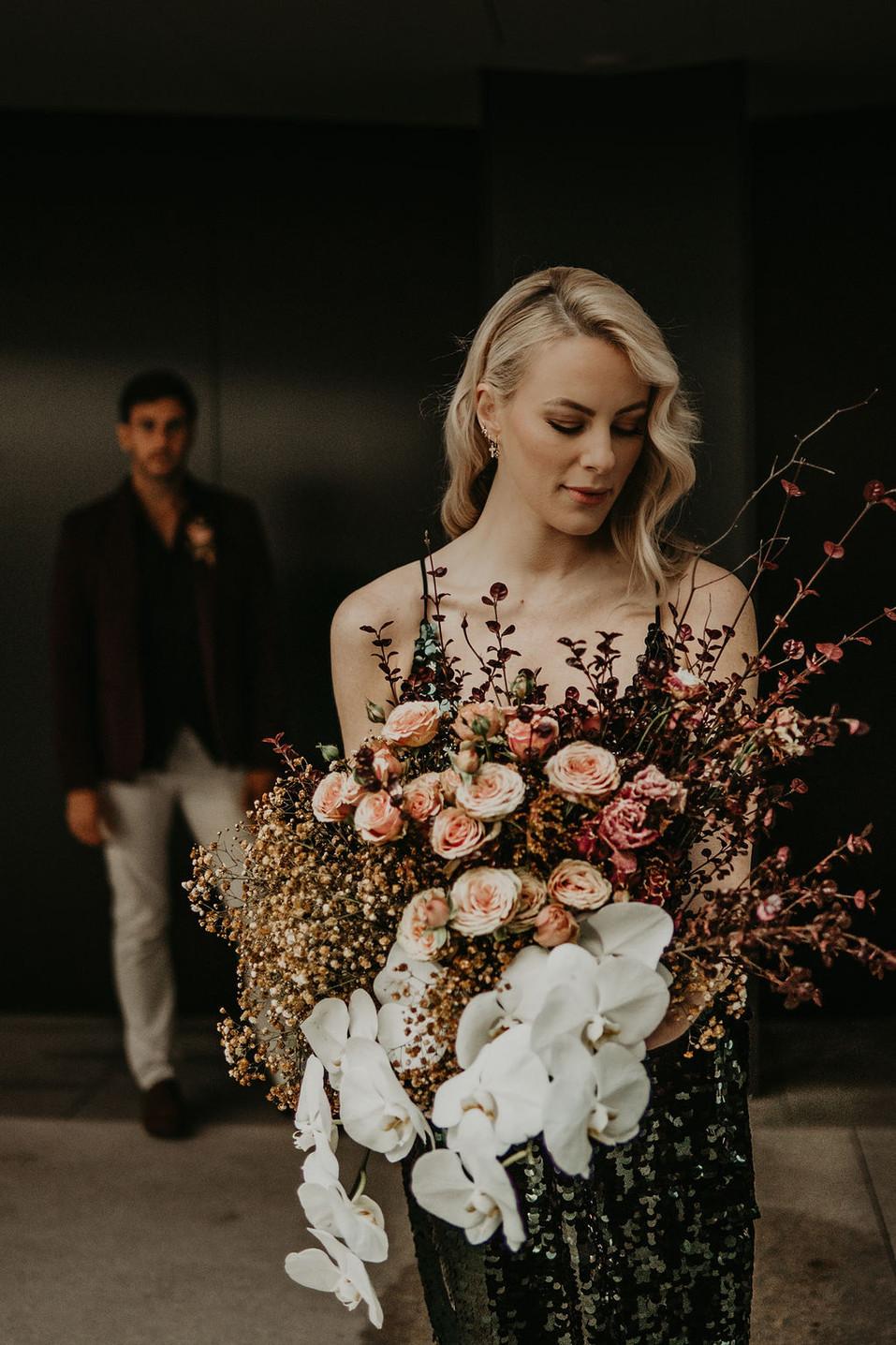 freo-urban-wedding-shoot-84.jpg