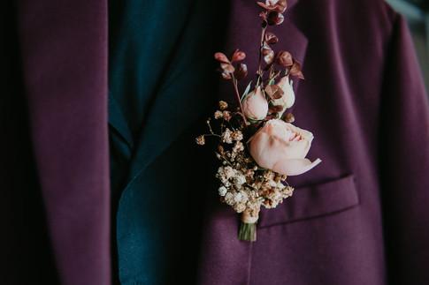 freo-urban-wedding-shoot-11.jpg