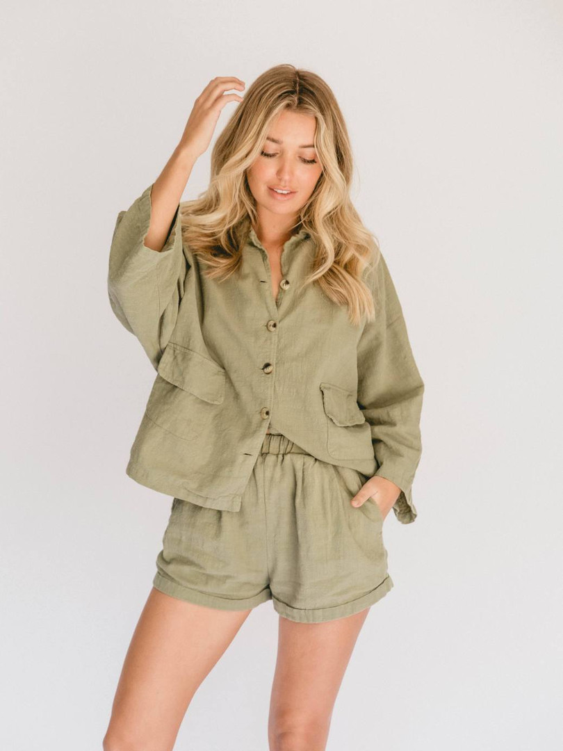 Olive - Lullaby Club - Client Wardrobe.j