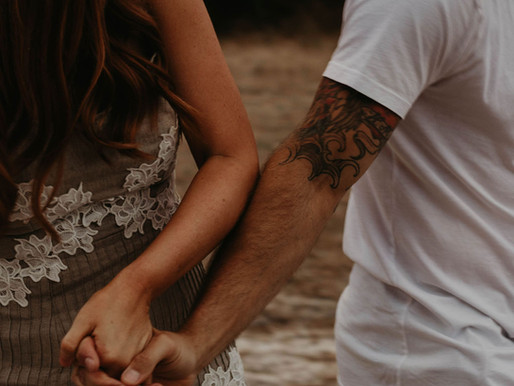 What is it Like Having a Couples Session With Me?