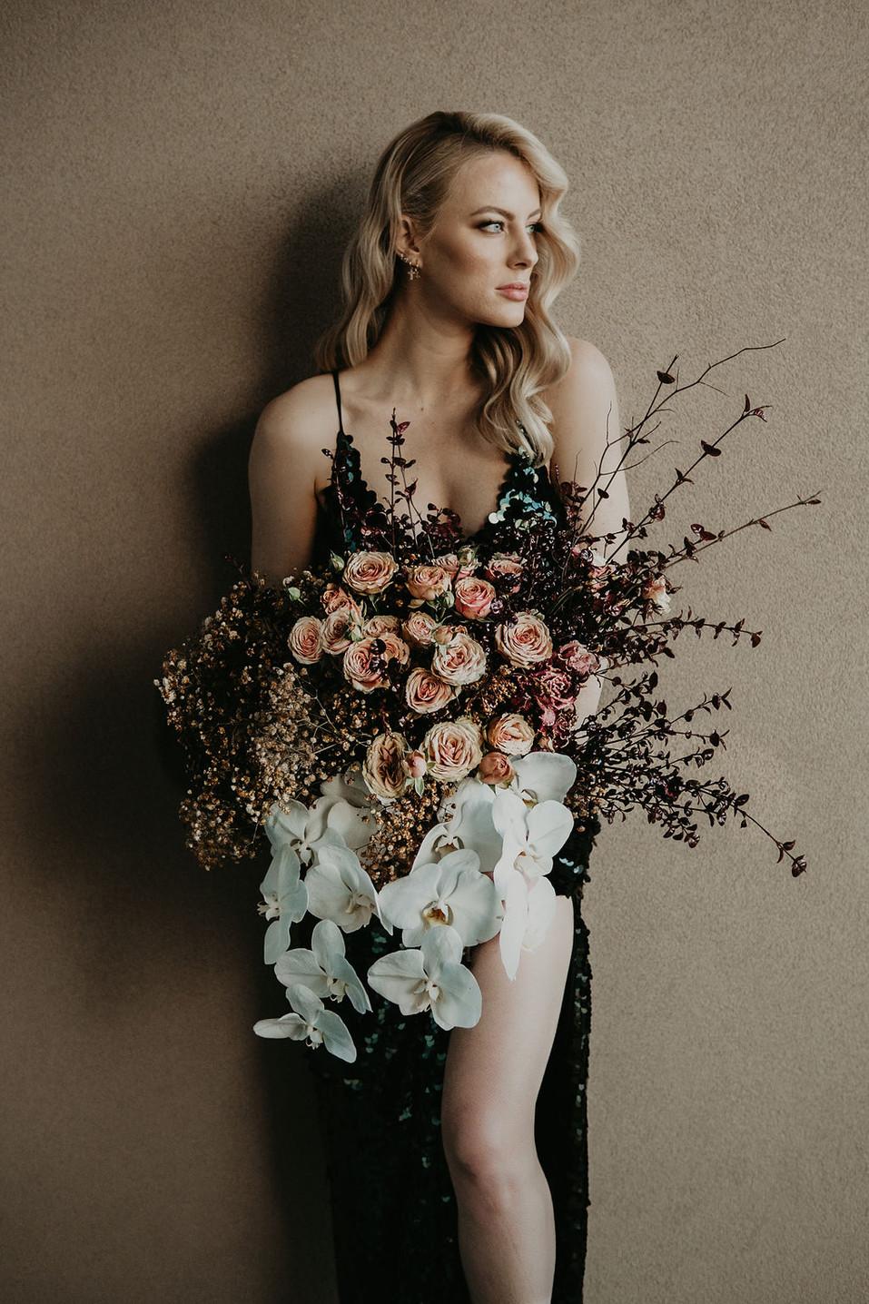freo-urban-wedding-shoot-50.jpg