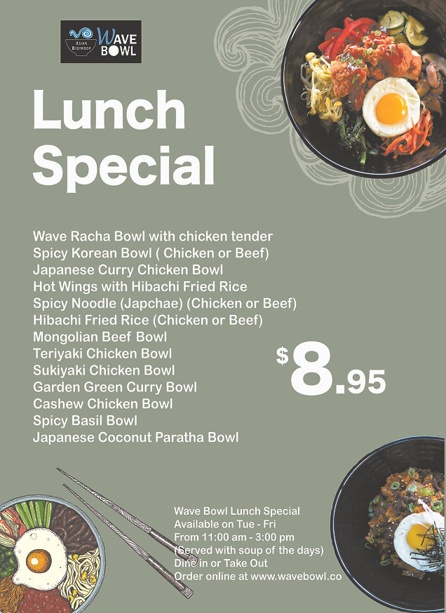 lunch Special.jpg