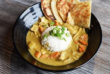 Curry Bowl_1.jpg