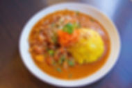 Southern Yellow Rice Curry.jpg