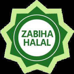 1468389558-I-Order-Halal-Icon-(Zabiha-Halal)