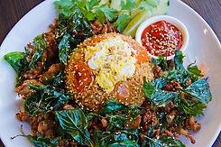 Siracha Fried Rice.jpg