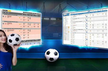 Cara Akses Situs Judi Bola Online Dengan Mudah