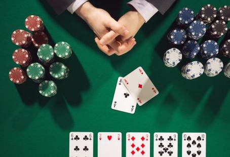 Begini Cara Mengetahui Bandar Judi Poker Online Terpercaya