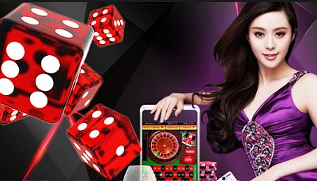 Slot online terpercaya Players99