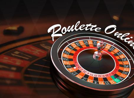 Ketepatan Dalam Bermain Judi Roulette Online