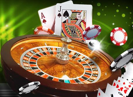 Inilah Beberapa Cara Mengatasi Permainan Judi Roulette