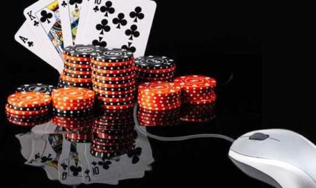 Judi Poker Daring, Trend Kawula Muda Jaman Sekarang