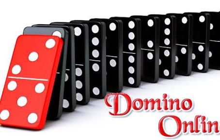 Rahasia Untuk Menjadi Pemain DominoQQ Online Yang Professional