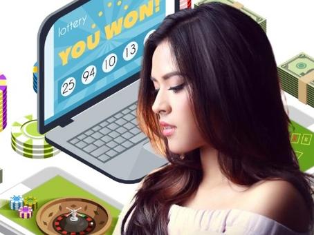 Tips Memilih Situs Judi Online Terpercaya Kualitas Tinggi