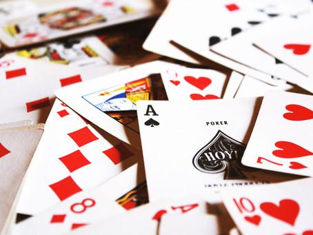 Permainan Poker Online Bukan Judi Keberuntungan Melainkan Strategi