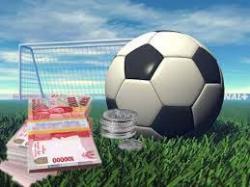 Liga top dunia dimainkan di situs judi sepakbola resmi
