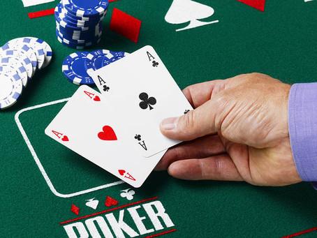 Cara Menang Melakukan Taruhan Judi Poker Online