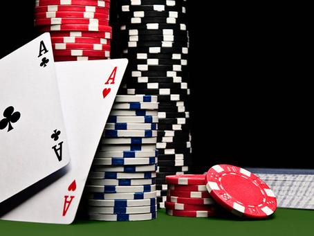 Judi Poker Online Indonesia Dapat Memberikan Keuntungan Besar Dan Memuaskan