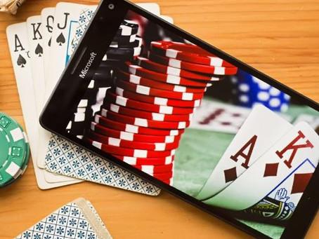 Untuk tips permainan kartu remi secara online bisa selalu menang