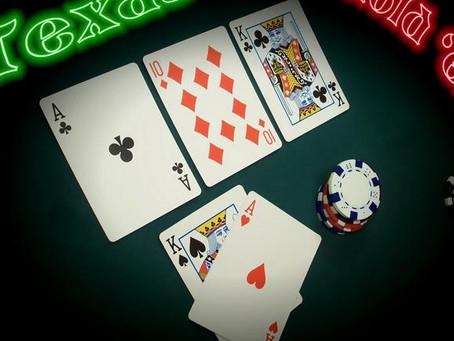 Cara Bermain kartu Kartu Win bergulat dengan tampilan