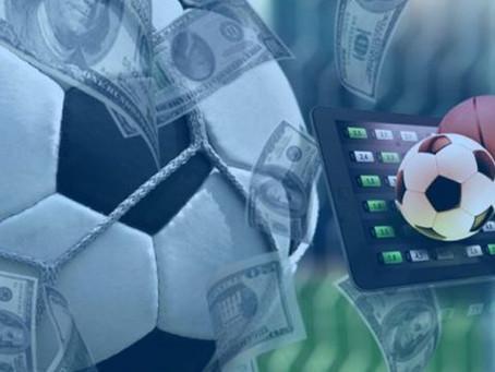 Tips Tepat Agar Bisa Tembus Taruhan Handicap Di Perjudian Bola Online