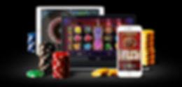 Online-Casino-Slots.jpeg