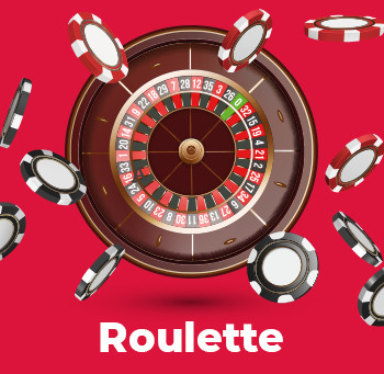 Apakah Anda Penasaran Dengan Cara Melawan Permainan Roulet Di Kasino?