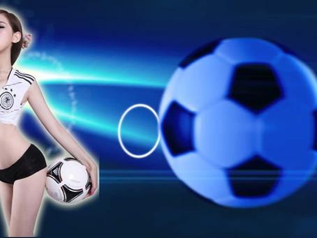 Situs Bola Online Bergengsi Langganan Pemain Profesional