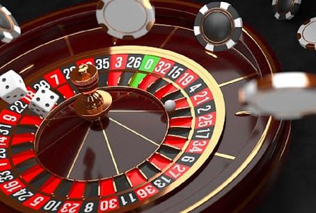 Cara Mudah Untuk Permainan Judi Roulette Agar Di Jalankan Dengan Tepat